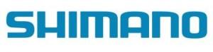 shimano+logo_convert_20130522223825-300x74